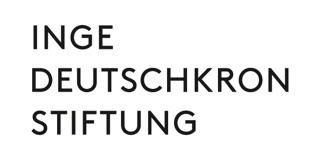 Inge-Deutschkron-Stiftung